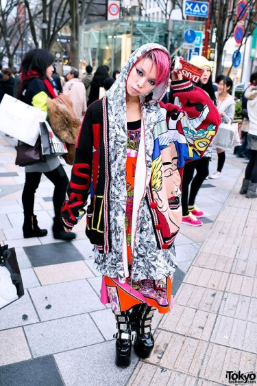 tokyofashion3.jpg