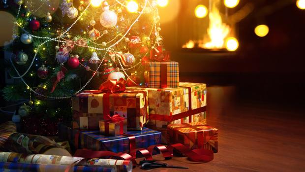 regalos-navidad-keQC--620x349@abc.jpg